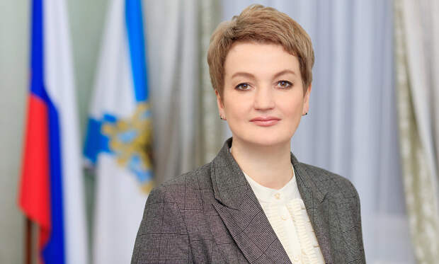 Екатерина Прокопьева орезультатах выборов вГосдуму: «Северяне приняли взвешенное иответственное решение»