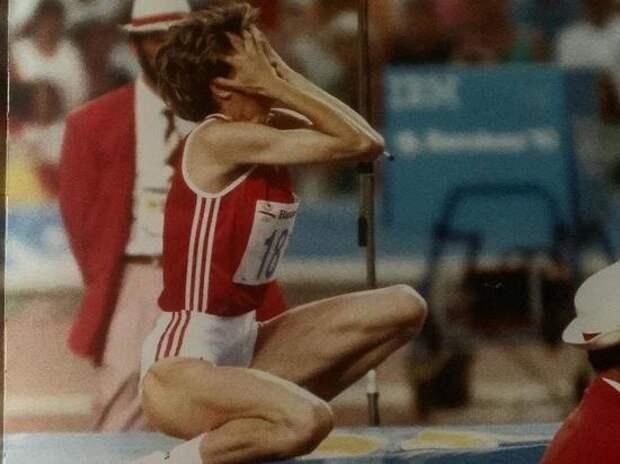 «Нафарширована допингом»: рекордсменку Костадинову обвинили в обмане