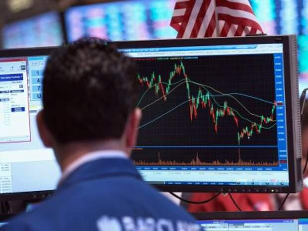 Единой динамики на мировых рынках не наблюдается