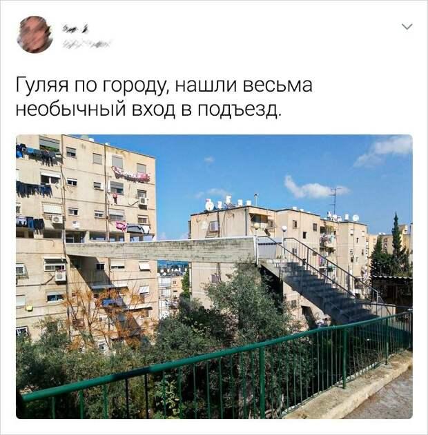 Земля обетованная: 21 необъяснимая особенность жизни в Израиле