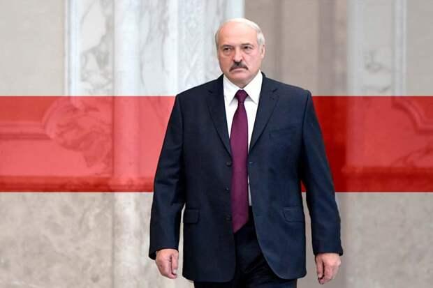 Александр Лукашенко развеял последние сомнения сообщив, что вопрос о вхождении Белоруссии в состав России не стоит
