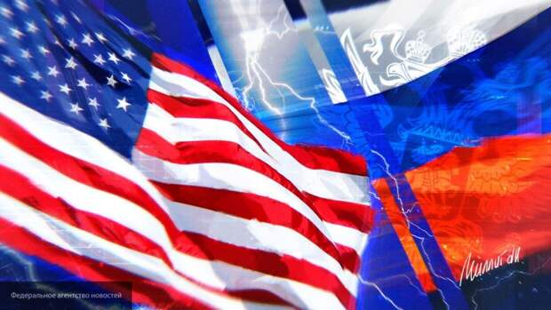 Замглавы Совбеза РФ заявил о попытках США доминировать в киберпространстве