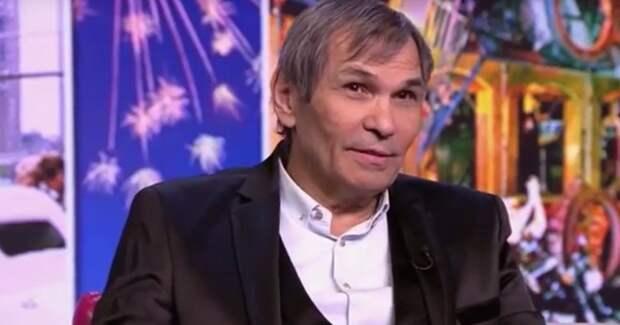 Алибасов возмущен отменой развода: Эта семья хочет свести меня в могилу!
