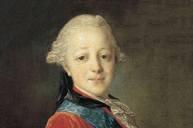 «Железный занавес» Российской империи: почему Павел I запретил выезжать за границу