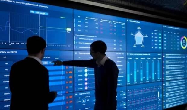 Свои технологии начинает продавать «Газпром нефть» наотечественном рынке