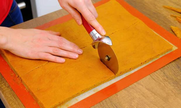 Самый простой и вкусный медовик для ленивых без раскатки коржей и всего за 30 минут