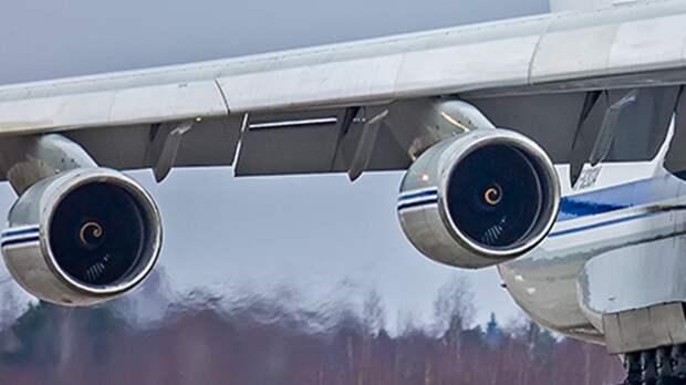 Вылет Boeing-737 из аэропорта Оренбурга задержали из-за технеполадки