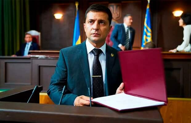 В Киеве рассказали, чем Зеленскому может помочь звонок Путину