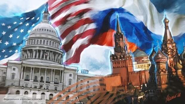 «Если не споткнется»: американский аналитик предсказал исход встречи Байдена с Путиным