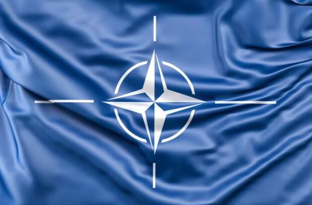 «Хотят нас полностью уничтожить»: неожиданное мнение украинцев о вступлении в НАТО