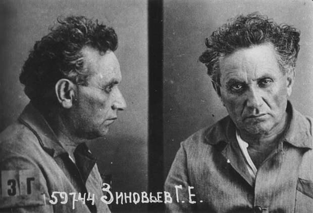 3. Зиновьев после ареста в 1934-м..jpg