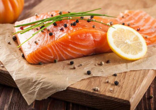 Черный список: «диетические» продукты с высокой калорийностью