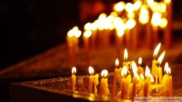 День Матроны Московской: что категорически нельзя делать 22 ноября
