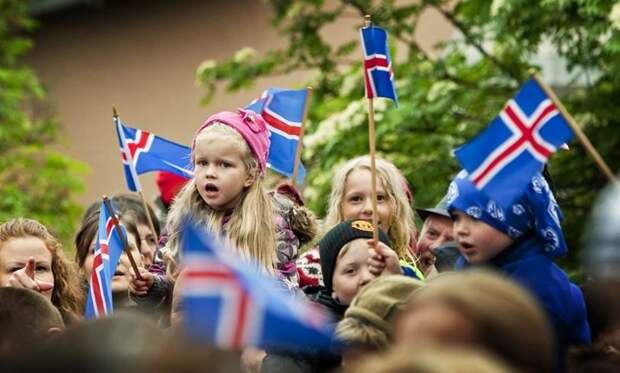 Исландия почти избавилась от курящих и пьющих граждан борьба с вредными привычками, исландия, молодежь, факты