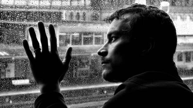 Одышку и депрессию назвали признаками приближающейся смерти
