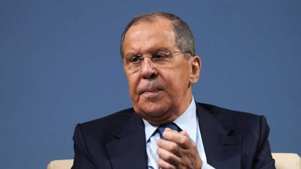 """""""Важные истории"""": приближённой Лаврова принадлежат активы на 1 млрд"""
