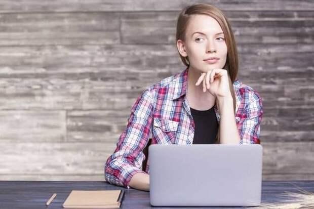 Исследование онлайн-знакомств: пользовательский опыт