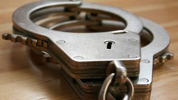 Полиция Краснодара задержала второго участника перестрелки около кафе