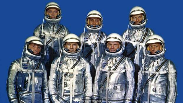 Как не дать космонавтам сойти с ума?