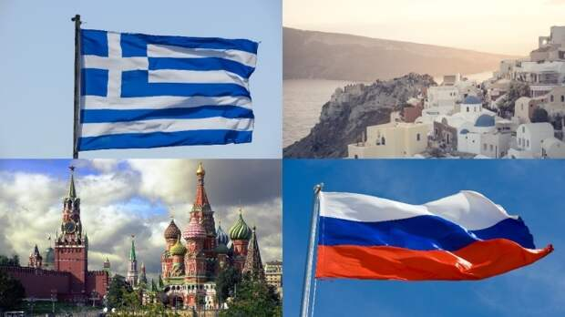 Оперштаб по предупреждению завоза и распространения коронавируса не подает никаких сигналов относительно Греции