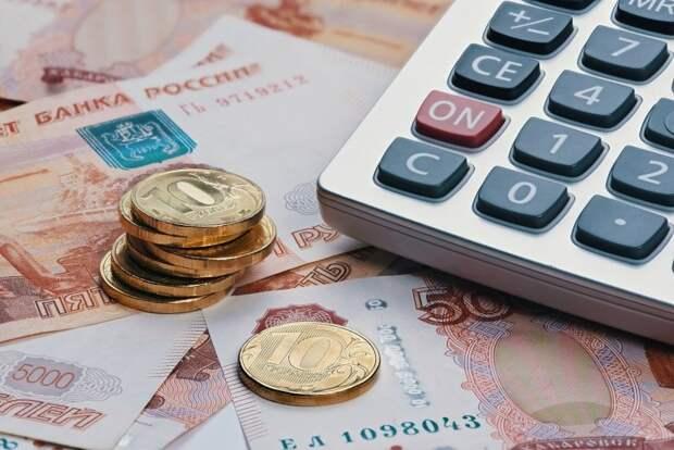 Правительство выделит еще 35,6 млрд рублей на выплаты пособий по безработице