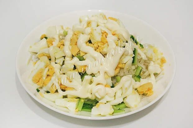 http://www.iamcook.ru/upl/recipes/misc/463bfdc63886f2ae4318b66dd14dc606.jpg