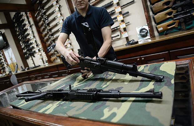 Что предпримут российские власти после стрельбы в казанской школе?