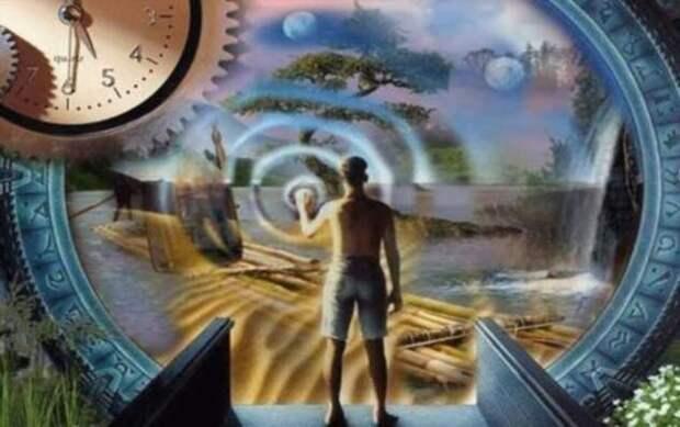 Что такое колесо кармы и как оно влияет на жизнь человека