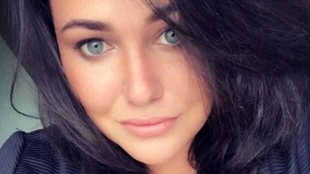 Суд выписал дочь Иосифа Пригожина из квартиры в центре Москвы