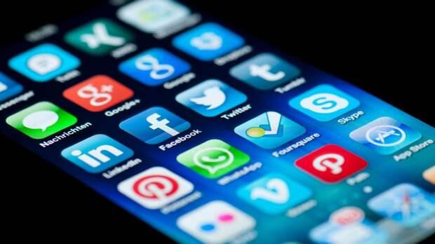 Торговые войны на смартфонах, приложения как часть геополитики
