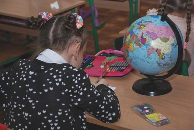 Лишенная родительских прав крымчанка пыталась выкрасть свою дочь