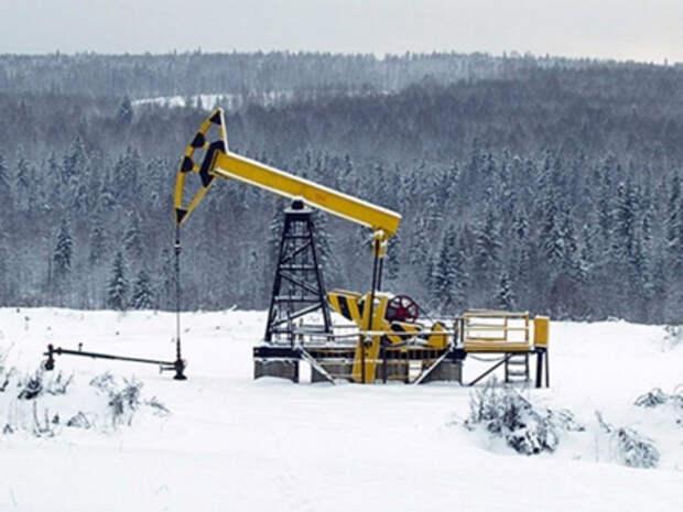 """Польский Orlen и """"Роснефть"""" находятся на завершающей стадии переговоров о поставке нефти"""