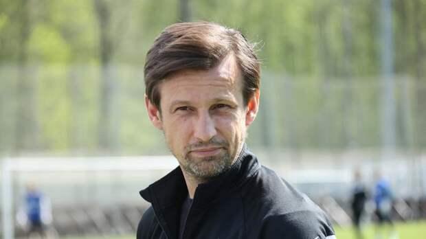 Семак рассказал, кто из футболистов «Зенита» пропустит матч с «Тамбовом»