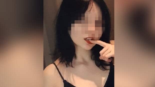 Отец убитой самарской школьницы впервые прокомментировал трагедию