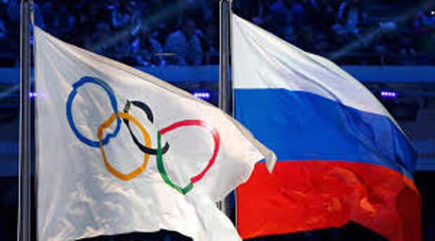Жизнь без флага и гимна. Российские спортсмены и функционеры привыкают к новым реалиям