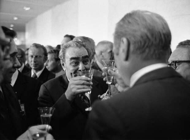 «Реформа Косыгина»: почему провалилась первая Перестройка в СССР