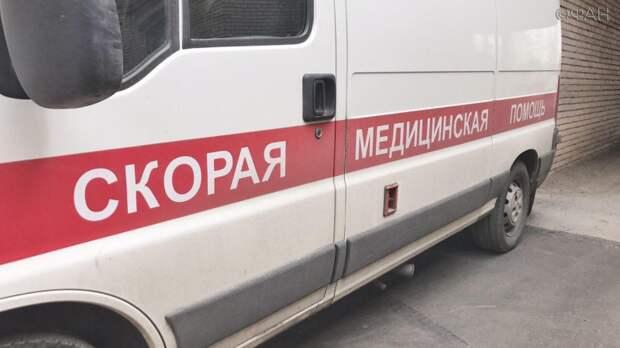 Американца удивила бесплатная медицина в России