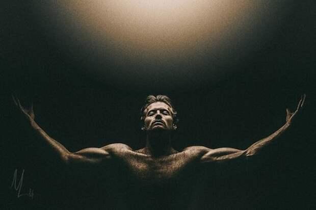 20 фраз Стругацких, которые научат мыслить шире