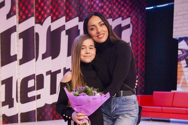 «Первый канал» аннулировал результат финала шоу «Голос. Дети»