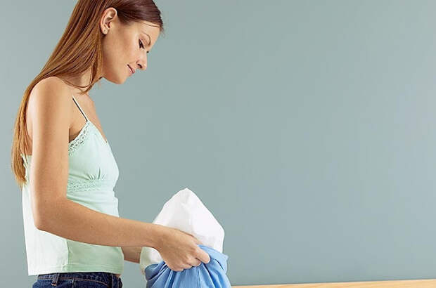 Внимание: 8 худших вещей, которые женщины могут сделать со своей кожей