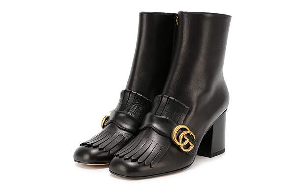 Gucci (ЦУМ), 69 950 рублей