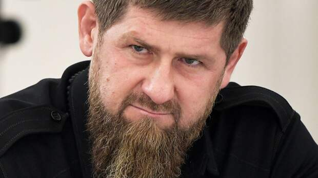 Министр Чеченской Республики прокомментировал слова Кадырова о том, что Хабиб является проектом UFC