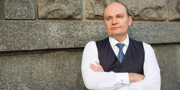 Евгений Кульгавчук: «Неумение просить прощения – это не гордость, а незрелость»