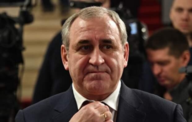 Неверов заявил о готовности думского большинства поддержать повышение налогов для богатых