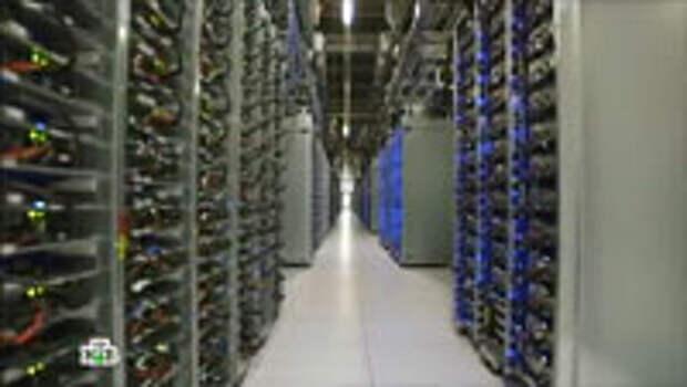 Интернет-гигиена: паранойя или способ сохранить свободу?