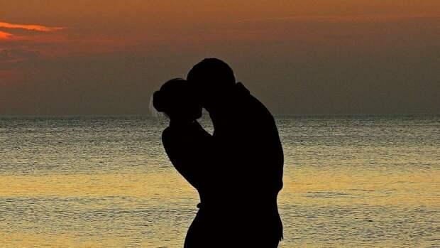 Психолог назвала самые частые причины распада семейных пар