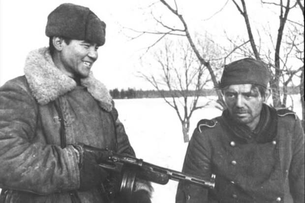 """""""СОЮЗ"""" публикует три истории о том, как хранится память о подвиге на войне"""