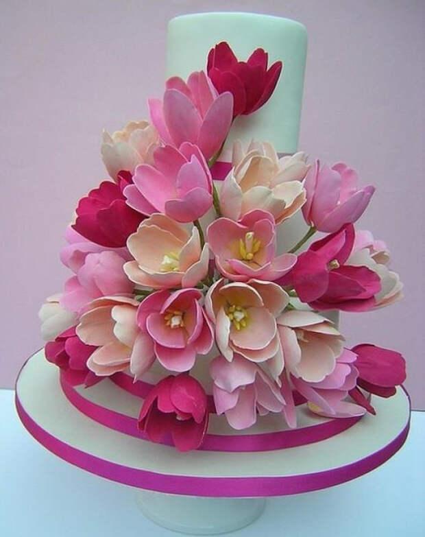 crop_192865330_NxuLW украшение торта 8 (553x700, 302Kb)