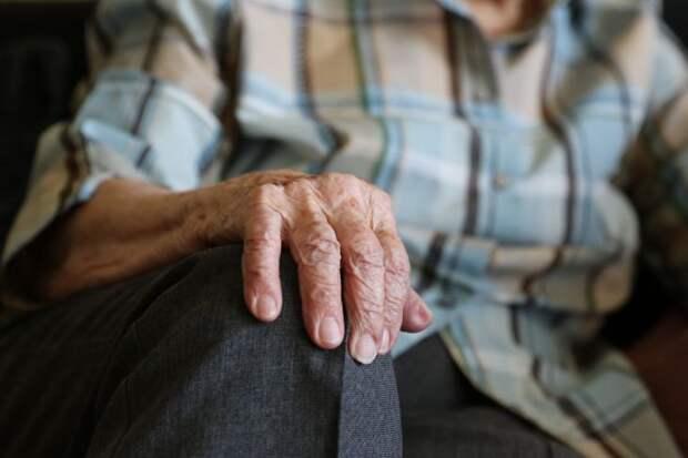2 знака зодиака, которые на пенсии превратятся в зануд