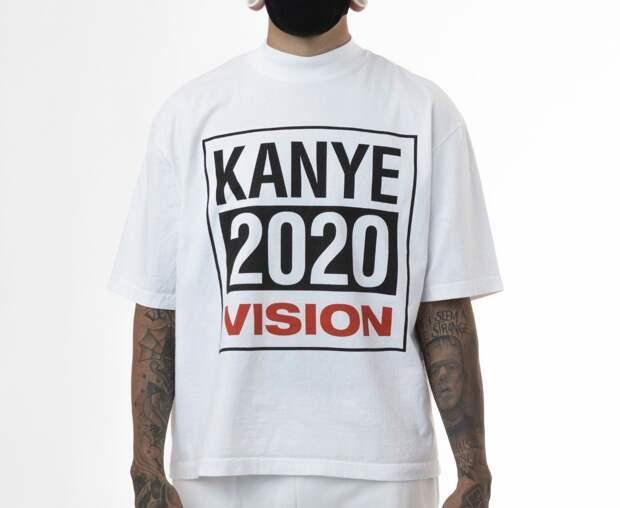 Мерч — это новый люкс: как футболки и худи с логотипами заменили поколению Z дорогие сумки